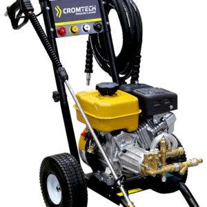 cromtech-pressure-cleaner-2700psi