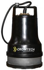 cromtech-puddle-pump-85L