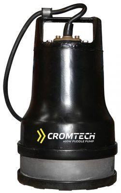 85l-cromtech-puddle-pump