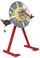4-inch-hose-winder-fast-freddy