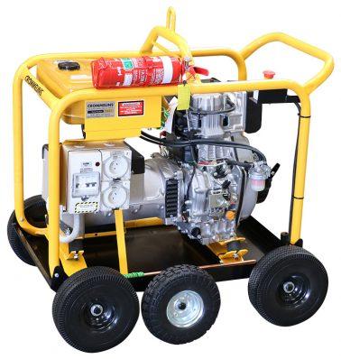 5600w-diesel-crommelins-generator-with-minepsec-medium