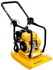 crommelins-compactor-cc70rpt-with-folding-handle-medium
