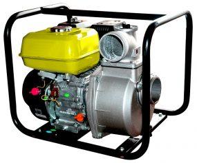 3-inch-cromtech-petrol-pump-medium