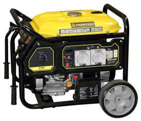 cromtech-generator-avr-petrol-6500w