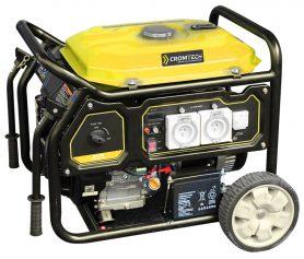 cromtech-petrol-generator-avr-6500w
