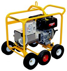 crommelins-diesel-generator-8000w-hirepack-electric-start-yanmar-medium
