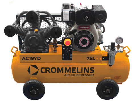 crommelins-air-compressor-diesel-ac19yd