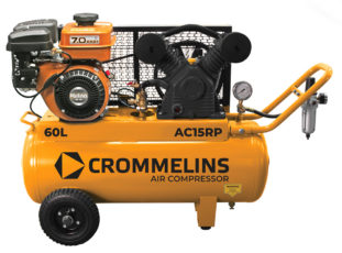 crommelins-air-compressor-petrol-ac15rp