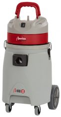 American Sander Dust Continment System 45L