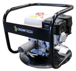 Cromtech Drive Unit 5.5HP